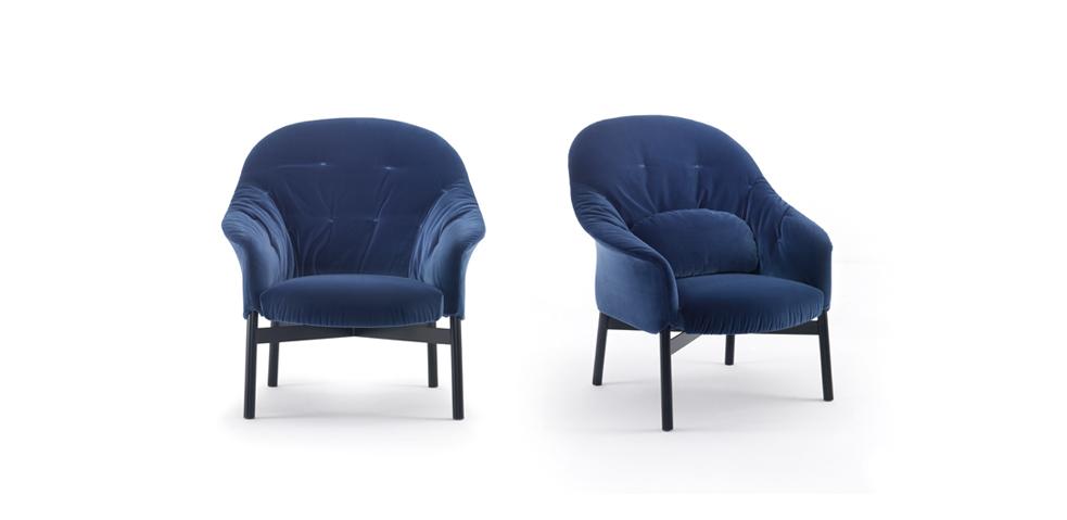 Remarkable Arflex Prodotti Poltrone Gloria Pabps2019 Chair Design Images Pabps2019Com