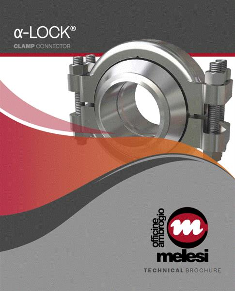 Alpha-lock.GIF