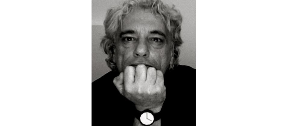 Bruno Rainaldi Design.Bruno Rainaldi Designer Mussi
