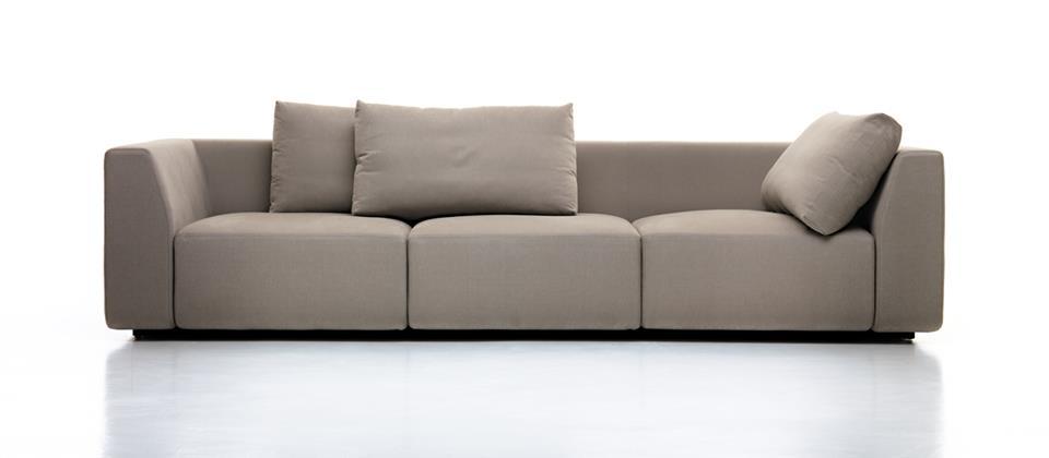divani - Pozzetto | Prodotti | Mussi
