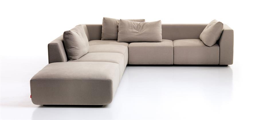 Divani pozzetto prodotti mussi - Smontare divano poltrone sofa ...